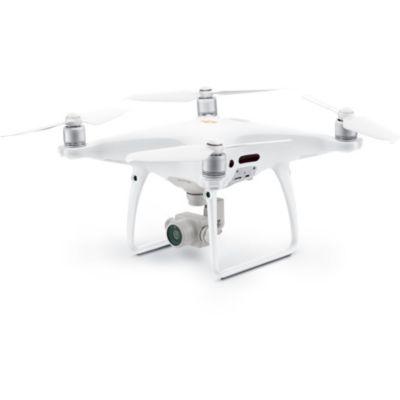 acheter drone guadeloupe