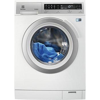 Electrolux EWF 1408 ME1 Lave-linge hublot   Boulanger e5ab7936cec