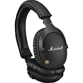 casque bluetooth marshall 2