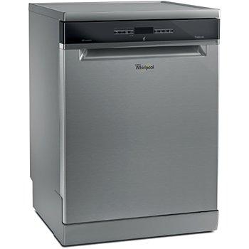 nouveau produit 20f8f f170a Lave vaisselle 60 cm Whirlpool WFO3033DLX