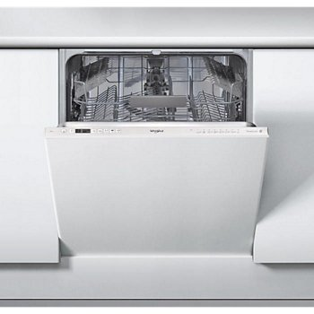 Lave Vaisselle Tout Intégrable Whirlpool Wcic3c26pe