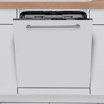 Lave Vaisselle Encastrable Whirlpool Wip4o32pfe 6eme Sens Boulanger
