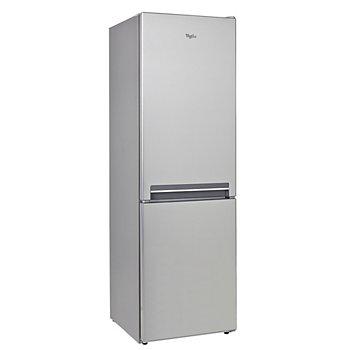 Refrigerateur Congelateur Whirlpool Blfv8001ox Boulanger
