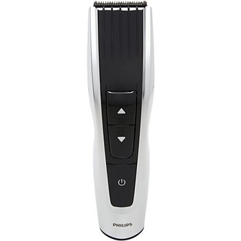 Tondeuse Cheveux Philips Hc7460 15