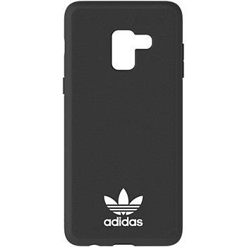 Basics Original Adidas Originals Noir Galaxy A8 Accessoire hrQdBCtxos