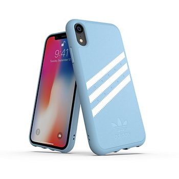 accessoire iphone xr coque
