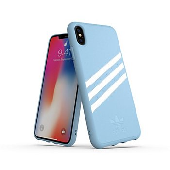 accessoire iphone xs max coque