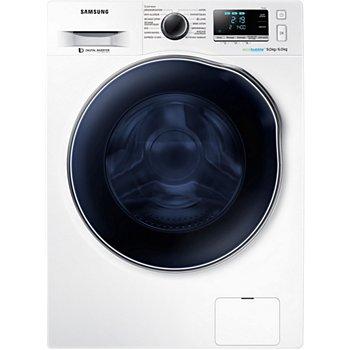 Samsung WD90J6A10AW Lave-linge séchant   Boulanger b1560a3ed92b