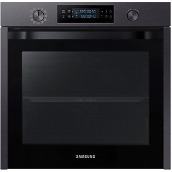 Samsung Nv75k5571rm Four Encastrable Boulanger