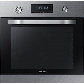 Samsung Nv70m3372bs Four Encastrable Boulanger