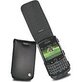 Etui Noreve cuir BlackBerry Bold 9700 - 9780