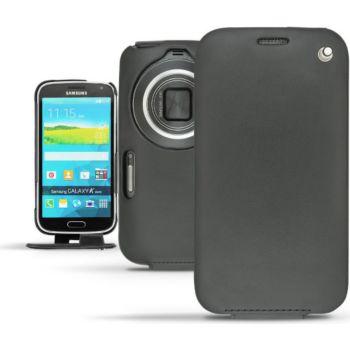 Noreve cuir Samsung Galaxy K Zoom