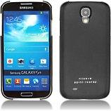 Etui Noreve Coque cuir Samsung GT-i9500 Galaxy S IV