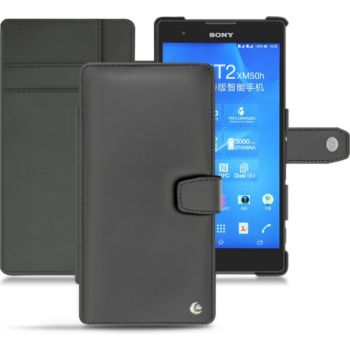 Noreve cuir Sony Xperia T2 Ultra
