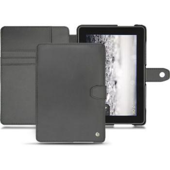 Noreve cuir Amazon Kindle Fire HDX