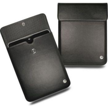 Noreve cuir Apple iPad
