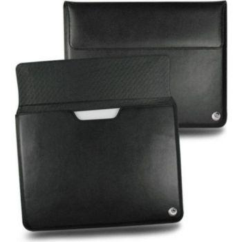Noreve Pochette cuir Apple iPad 2