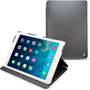 Noreve cuir Apple iPad Air