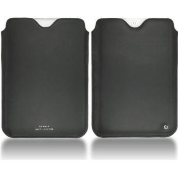Noreve Pochette cuir Apple iPad mini