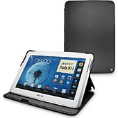Housse Noreve cuir Samsung Galaxy Note 10.1