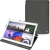 Housse Noreve cuir Samsung SM-T520 Galaxy Tab Pro 10.1