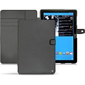 Housse Noreve cuir Samsung SM-T900 Galaxy Tab Pro 12.2