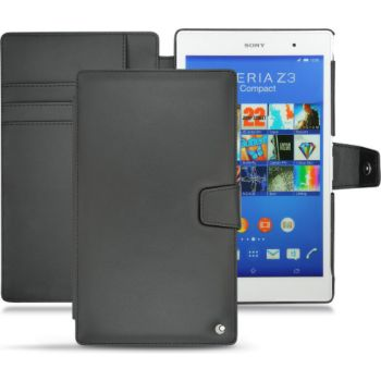 Noreve cuir Sony Xperia Z3 Tablet Compact
