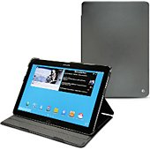 Housse Noreve cuir Samsung SM-P900 GalaxyNote Pro 12.2