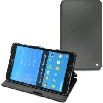 Noreve cuir Samsung SM-T320 Galaxy Tab Pro 8.4