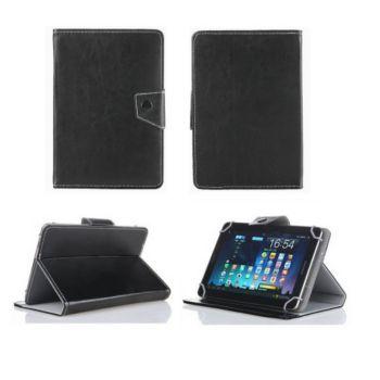 Xeptio Universelle tablette 10 pouces noir