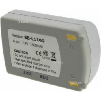 Otech pour SAMSUNG SB-L110G