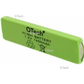 Otech pour SONY MZ-N710