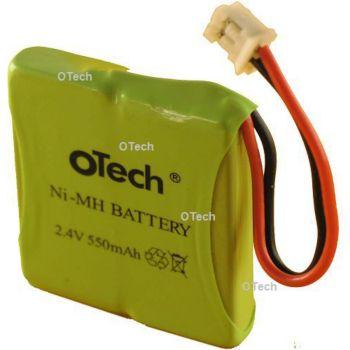 Otech pour SIEMENS GIGASET E450