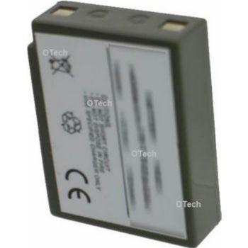 Otech pour SONY SPP 320