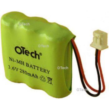 Otech pour SAGEM D10T
