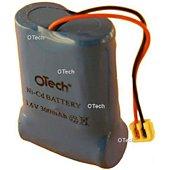 Batterie téléphone résidentiel Otech pour FRANCE TELECOM AMARYS 285