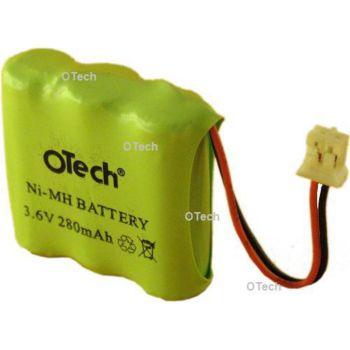 Otech pour SAGEM D15T