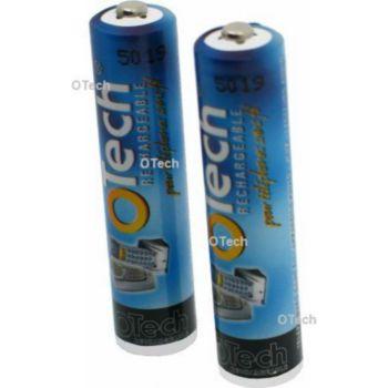 Otech pour PHILIPS SBC HP 550L