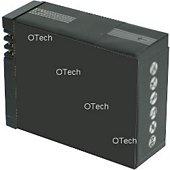 Batterie camescope Otech pour GOPRO HERO3+ BLACK EDITION