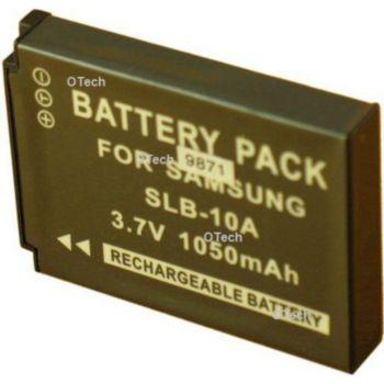 Otech pour SAMSUNG WB1100F