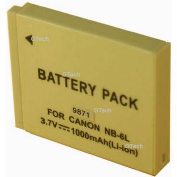 Otech pour CANON POWERSHOT SX280 HS