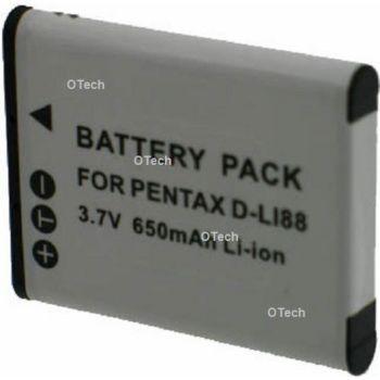Otech pour SANYO DB-L80