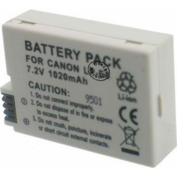 Otech pour CANON LP-E8
