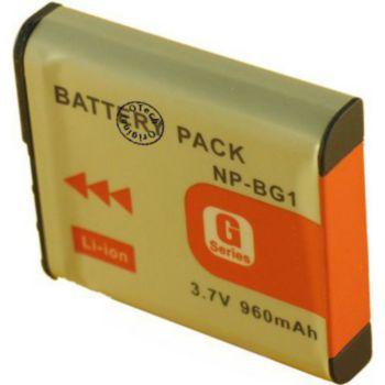 Otech pour SONY NP-BG1