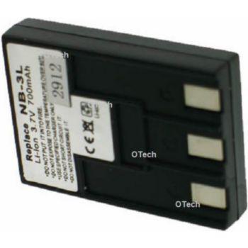 Otech pour CANON IXUS 750