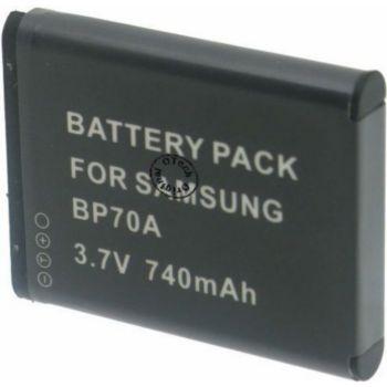 Otech pour SAMSUNG EA-BP70A