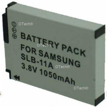 Otech pour SAMSUNG SLB-11A