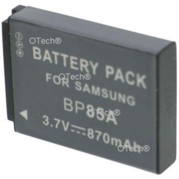 Otech pour SAMSUNG PL211