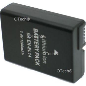 Otech pour NIKON D5300