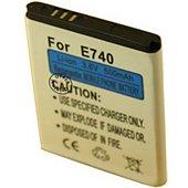 Batterie téléphone portable Otech pour SAMSUNG SGH-P180